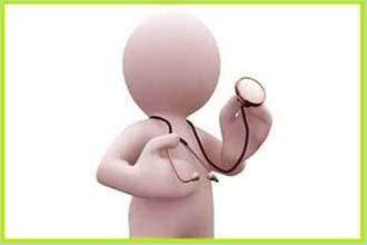 白癜风患者怎样才可以正确的诊断出白癜风
