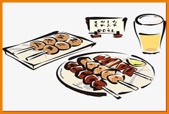 哪些食物可以辅助白癜风治疗