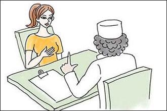 二十多岁的大学生怎么治疗白癜风好