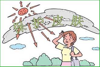 中医治疗小孩白癜风的方法是什么