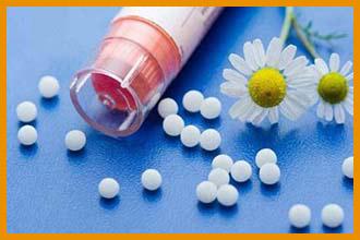 白癞风用什么药效果好 白癜风患者要一直吃药控制病情吗