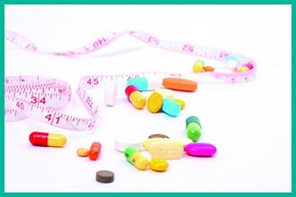 南京华夏医院真实评价:白癫疯用激素药会有哪些不良的作用