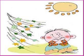 小娃娃防止白癜风的扩散需要注意些什么
