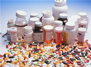 哪些是白癜风孕妇禁用药